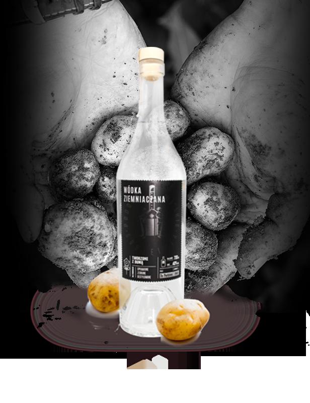 https://podolewielkie.pl/wp-content/uploads/2020/08/Wodka-ziemniaczana.png