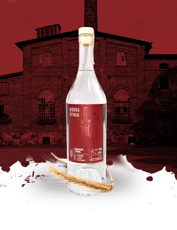 https://podolewielkie.pl/wp-content/uploads/2020/08/Wodka-zyto.png