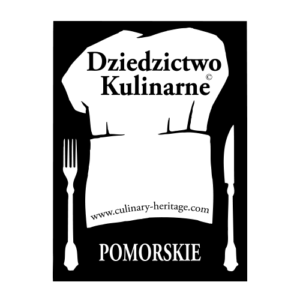 https://podolewielkie.pl/wp-content/uploads/2021/01/DZIEDZICTWO-KULINARNE-INWERSE.png
